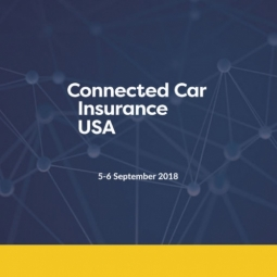 Connected Car Insurance USA