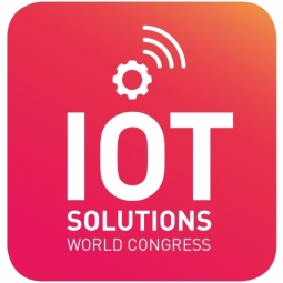 IoT Event Database | IoT ONE