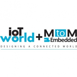 March 18 2020 Events In Ca Bay Area.Iot Event Database Iot One