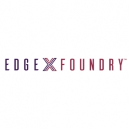 EdgeX Foundry