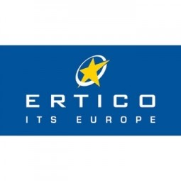 ERTICO-ITS