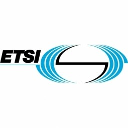 European Telecommunications Standards Institute (ETSI)