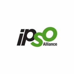 Internet Protocol (IP) for Smart Object Alliance (IPSO Alliance)