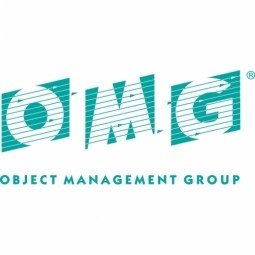 Object Management Group (OMG) ...