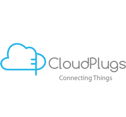 CloudPlugs