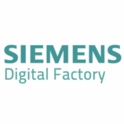 Digital Factory (Siemens) | IoT ONE