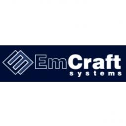 RIGOL Technologies, Inc  vs Anadigm vs CircuitCo vs Emcraft