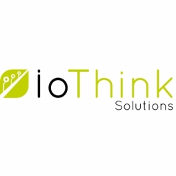 IOTHINK SOLUTIONS