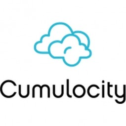 Cumulocity (Software AG)