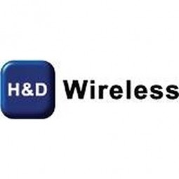 H&D Wireless