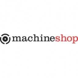 MachineShop