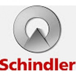 Schindler Digital Business Ltd.