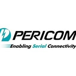 Pericom Semiconductor