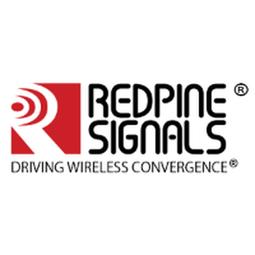 Redpine Signals vs Exar (Maxlinear) vs NimbeLink vs Sierra