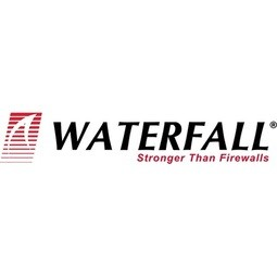 Waterfall Security Solutions LTD