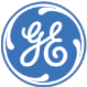 General Electric - IoT ONE Client