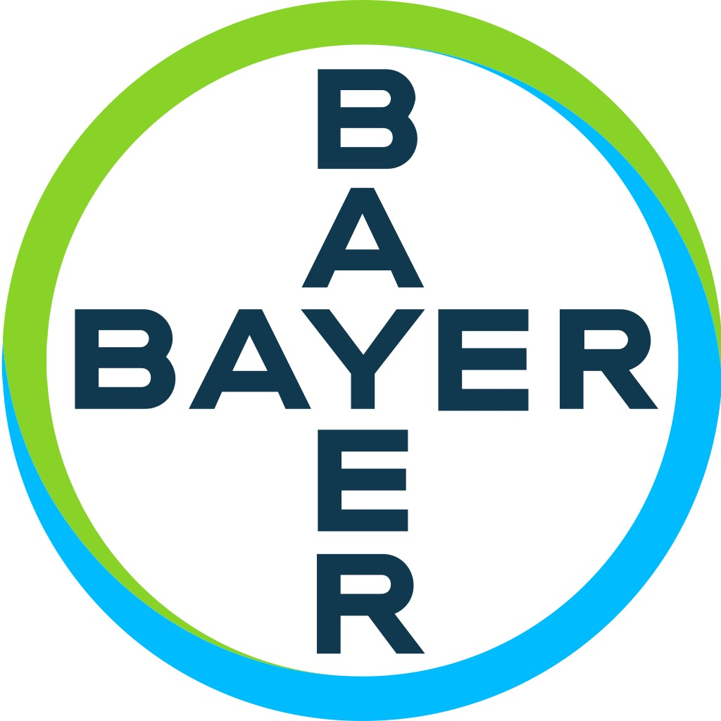 Bayer - IoT ONE Client